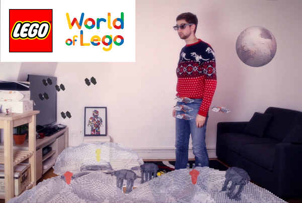 world_of_lego